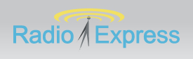 Radio Express - Total Radio Solutions